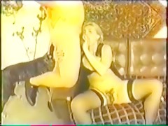 Pitbull - Videos zoofilia(獣姦)