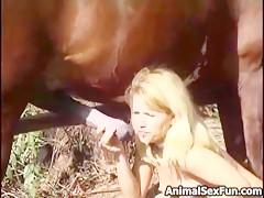 Animal Szex 4