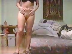 dog sex4