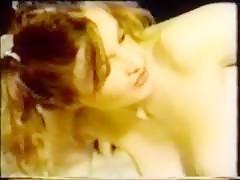 Orgy of Dalmate