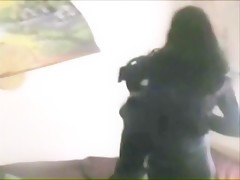 My privates bestiality videos 9